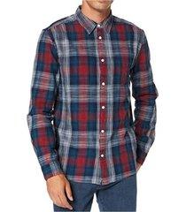 shirt w5a1stx47