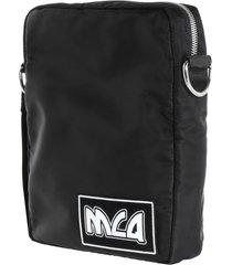 mcq alexander mcqueen backpacks & fanny packs
