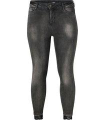 jeans jrzero super slim