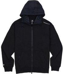 sweater converse 10017907-a04