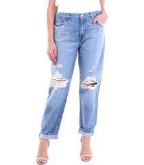 boyfriend jeans j brand jb002959