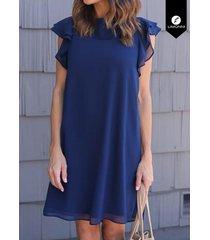 *vestidos para mujer limonni li377 cortos elegantes fiesta