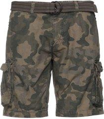 o'neill shorts & bermuda shorts