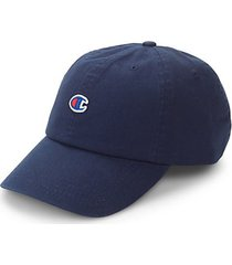 our father dad cotton baseball cap