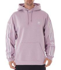 tech hoodie - lilac ed6126-tech