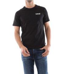 22489 0260 housemark t-shirt