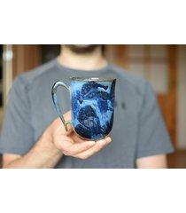 kubek ceramiczny głębia 325 ml