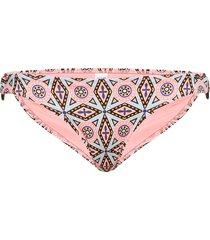 l. bikini briefs bikinitrosa rosa skiny