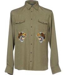 laneus shirts