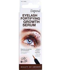 eyelash fortifying growth serum