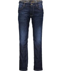 mason's jeans spijkerbroek slimfit harris