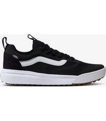 sneakers ultrarange rapidweld