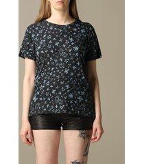 zadig & voltaire t-shirt t-shirt women zadig & voltaire