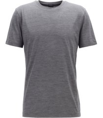 boss men's tiburt regular-fit t-shirt