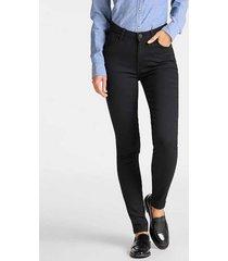 lee jeans dames skinny scarlet high 27kc915