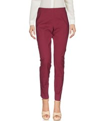malìparmi casual pants