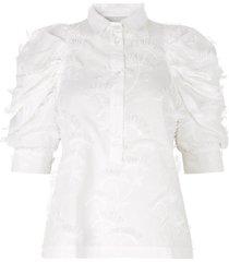 tempel blouse