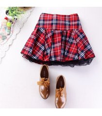 new high quality school uniform skirt fashion short skirt student girl japanese