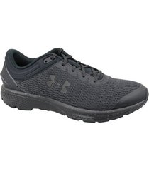 hardloopschoenen under armour charged escape 3 3021949-002