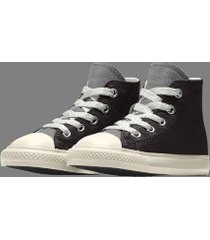 custom chuck taylor all star dinoverse high top