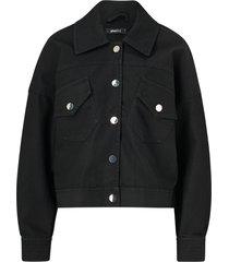 jacka emma trucker jacket