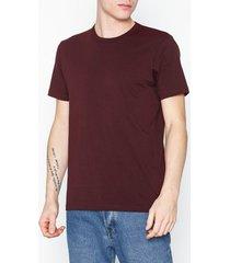 topman multi t-shirt 3 pack t-shirts & linnen multicolor