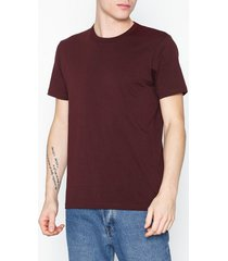 topman multi t-shirt 3 pack t-shirts & linnen multicolor
