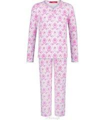 pyjama set imprt 190-101-134