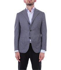 lello2110 blazer