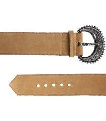 etro buckle belt