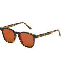 super by retrosuperfuture sunglasses