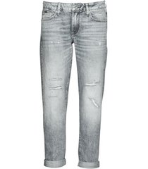 boyfriend jeans g-star raw kate boyfriend wmn