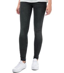womens lux super slim skinny jeans