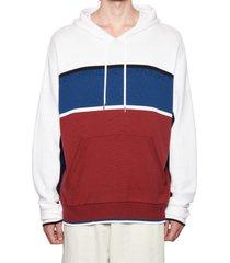 y/project hoodie