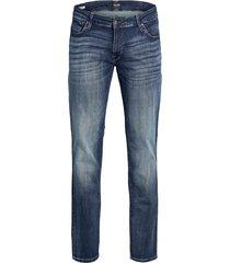 plus-size slim fit jeans tim icon jj 057 50sps