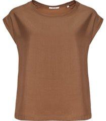opus shirt blouse finya