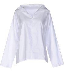 stephan janson blouses