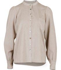 blouse 152428 aja cord