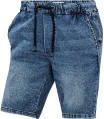 shorts onsrod sw shorts blue pk 2455