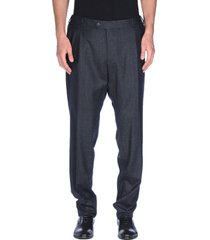 tonello casual pants