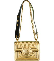 b-bag 18 handbag