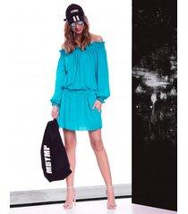 sukienka mini jennifer