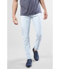 calca jeans +5561 planaltina reserva masculina
