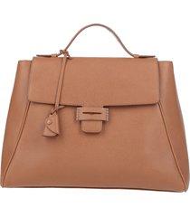 myriam schaefer handbags