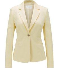 hugo boss jackets