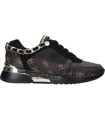 guess sneakers mian3