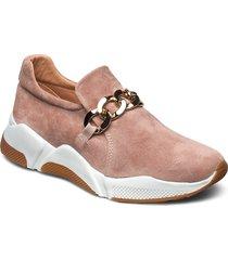 sport 4281 sneakers rosa billi bi