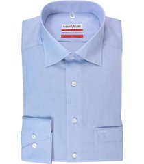 overhemd (4704-64-11n)