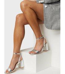 vero moda vmliva sandal high heel