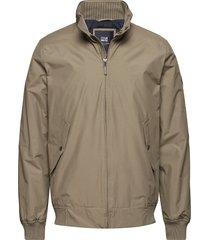 jacket dun jack bruin park lane